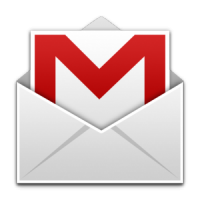 gmail instellingen