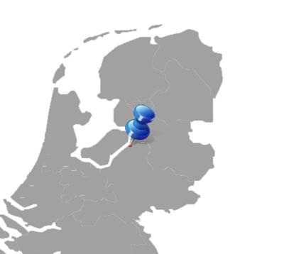 Computerhulp nederland