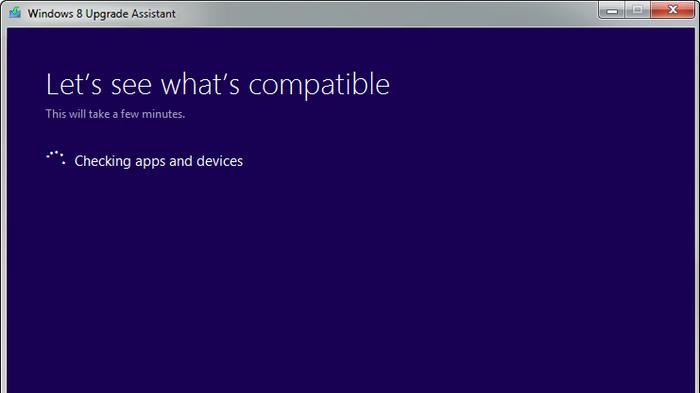 assistant-mise-a-niveau-de-windows-8-04-700x393