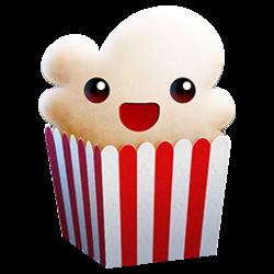 Popcorn_Time_logo