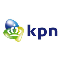 logo-KPN-max_01