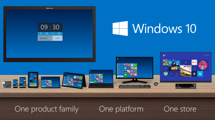 windows-10-product