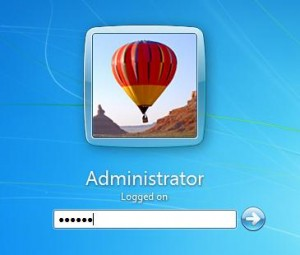windows-7-admin-password-reset